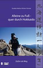 Alleine_zu_Fuss_quer_durch_Hokkaido
