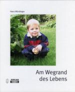 Am_Wegrand_des_Lebens