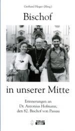 Bischof_in_unserer_Mitte