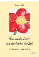 Blumen_des_Trostes_aus_den_gaerten_der_Zeit