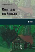 Christlkind_Kleeblatt