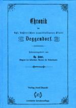 Chronik_der_königlichen_bayerischen_unmittelbaren_Stadt_Deggendorf_hardcover
