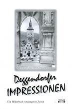 Deggendorfer_Impressionen