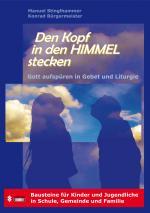 Den_Kopf_in_den_Himmel_stecken