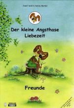 Der_kleine_Angsthase_Liebezeit_Freunde