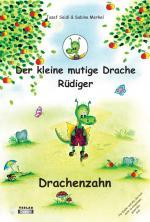 Der_kleine_mutige_Drache_Ruediger