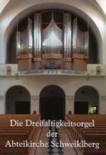 Die_Dreifaltigkeitsorgel_von_Schweikelberg