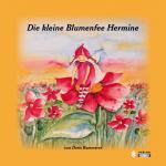Die_kleine_Blumenfee_Hermine