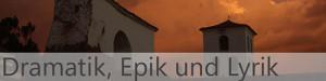 Dramatik_Epik_Lyrik_klein