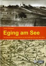 Eging_am_See