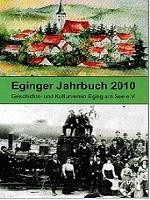 Eginger_Jahrbuch_2010