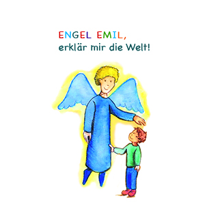Engel Emil