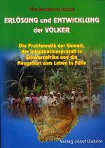 Erloesung_und_Entwicklung_der_Voelker