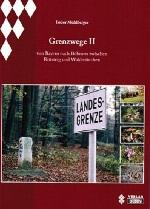 Grenzwege_II