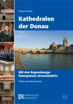 Kathedralen_der_Donau