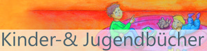 Kinder_und_Jugendbuecher_klein