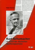 Kurt_Schumacher_im_Urteil_der_deutschen_Nachkriegspresse
