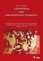 Lehrerbildung_unter_mikrostruktureller Perspektive