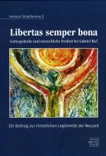 Libertas_semper_bona