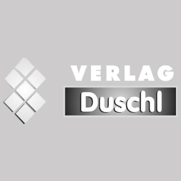Logoohnerandganzweiss204