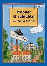 Mooser_Gschichten