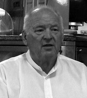 Peter Pabisch