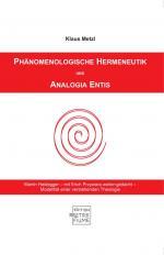 Phaenomenologische_Hermeneutik_und_Analogia_Entis