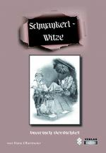 Schmankerl_Witze