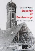 Studentin_im_Bombenhagel