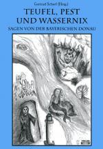Teufel_Pest_und_Wassernix