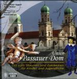 Unser_Passauer_Dom