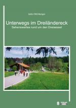 Unterwegs_im_Dreilaendereck