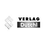 Verlag Duschl Winzer