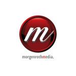 morgenroth media